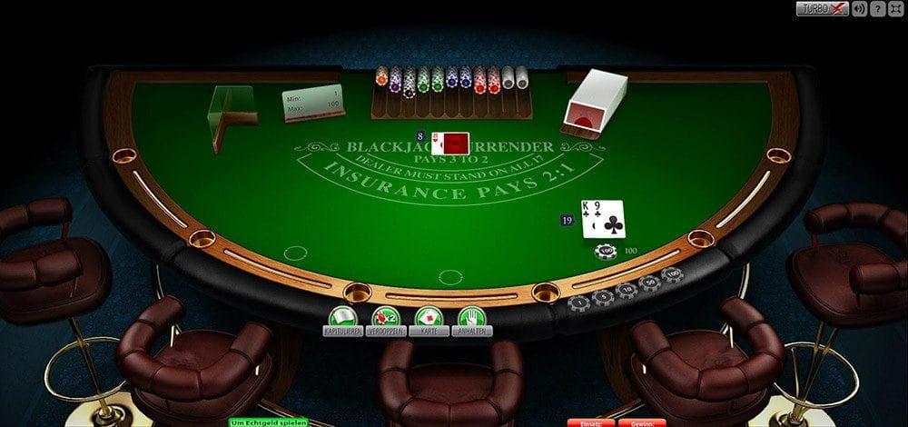 Glücksspiel Experte OceanBets 545840