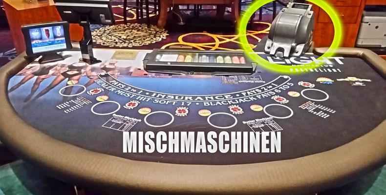 Glücksspiel Experte 719740