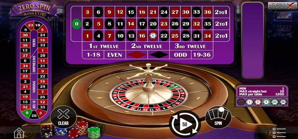 Glücksspiel Experte OceanBets 156705