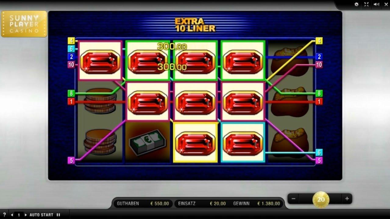 Glücksspiel Türkei Casino 871851