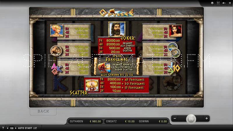 Größtes Casino 553829
