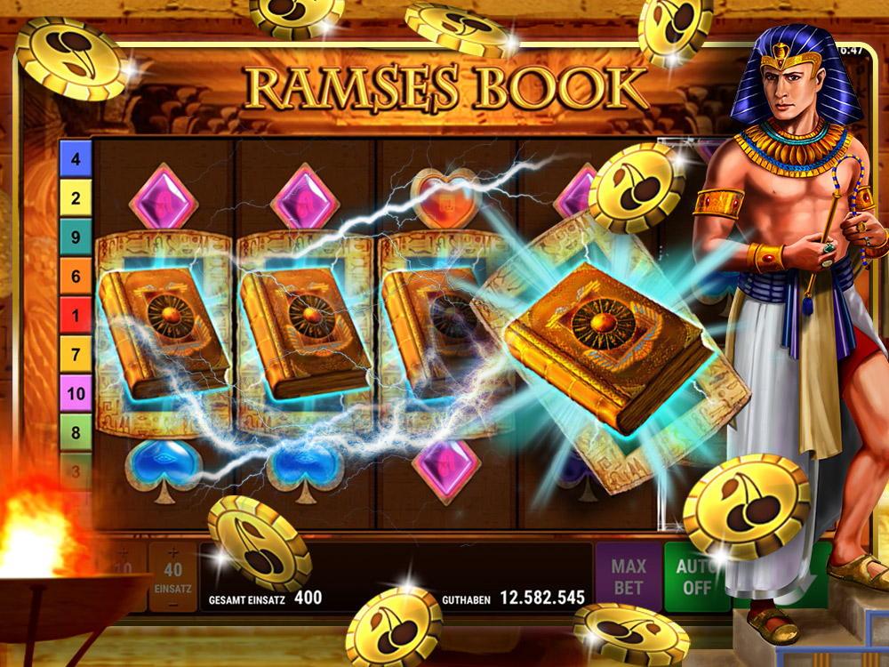 Jackpot Casino 164038
