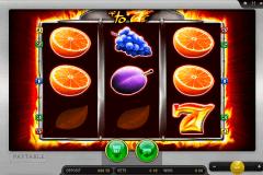 Klassische Spielautomaten 448757