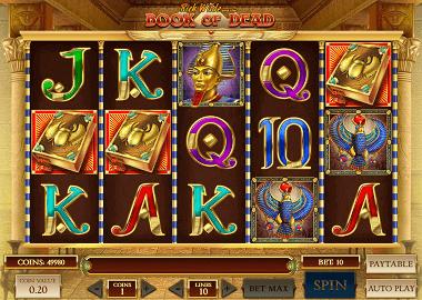 Kreditkarten für Casino 340923