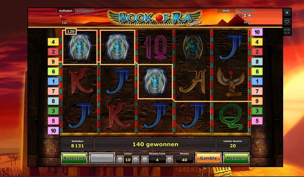 Kreditkarten für Casino 959056