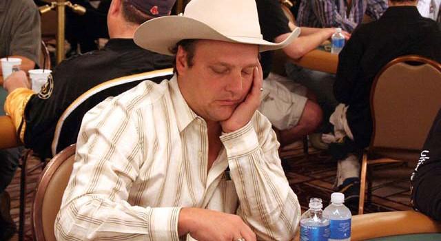 Las Vegas Casino 248526