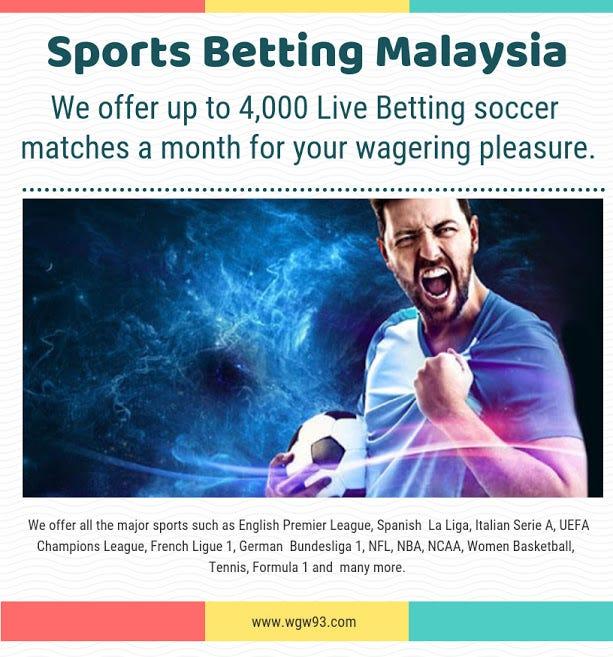 Live Casino online 344093