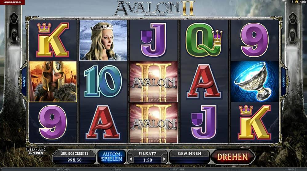 Live Casino online 998882
