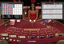 Live Casino 612928