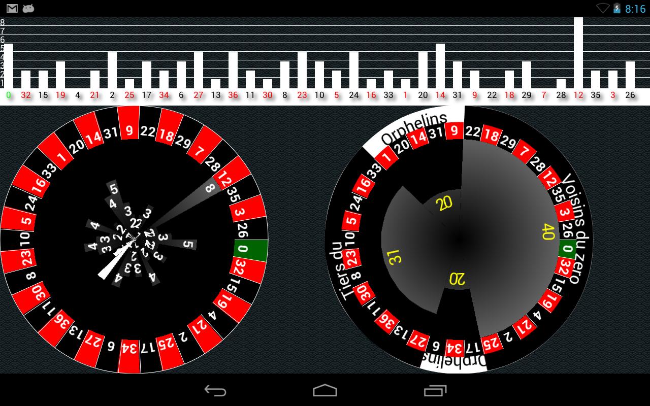 Live Casino 751152