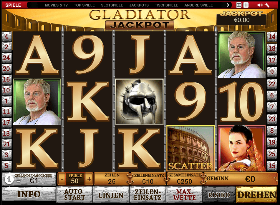 Live Casino online 205442