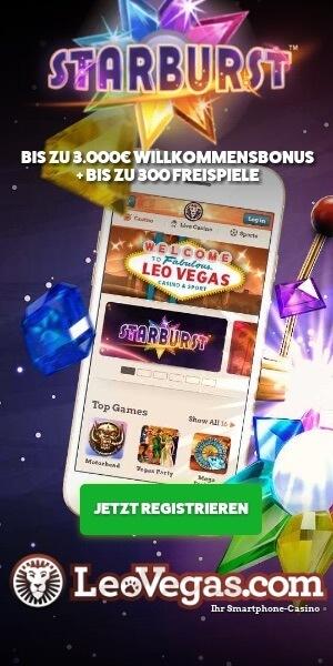 Live Casino Schweiz 128364