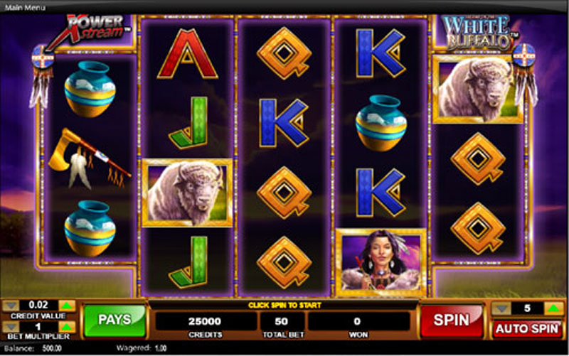 Live Roulette Paypal 494291
