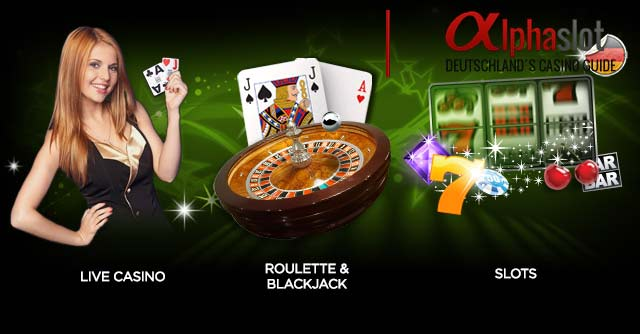 Lootboxen Glücksspiel Bonus 931791