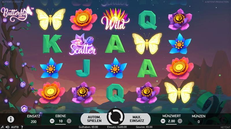 Lootboxen Glücksspiel 120124