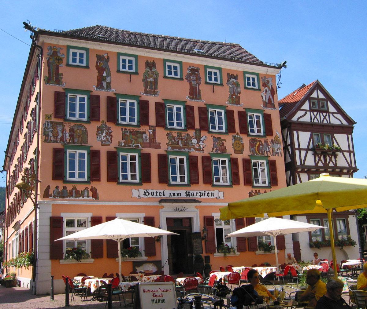 Lotterien In Deutschland 950660