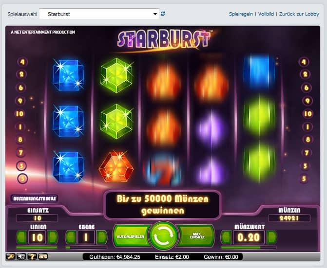 Lotterien In Deutschland 318048