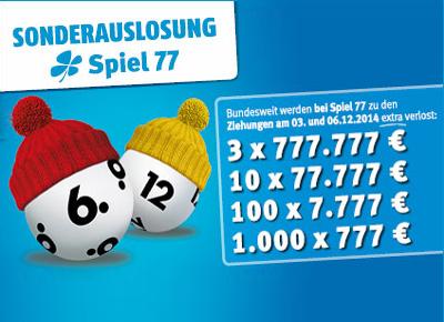 Lotto Bayern 249412