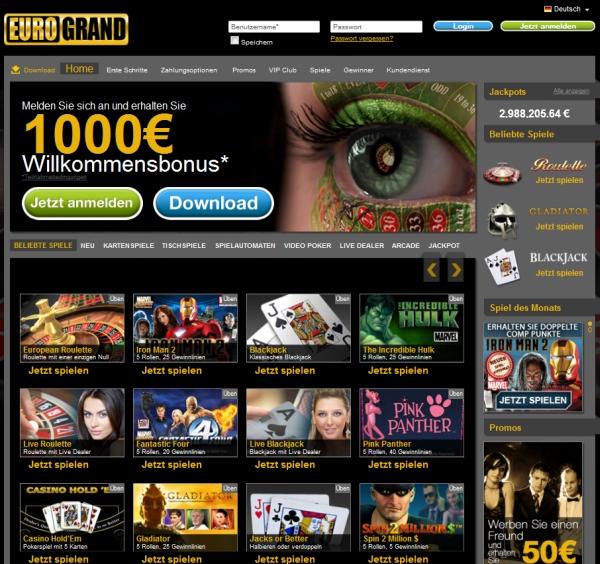 Lotto online 810585