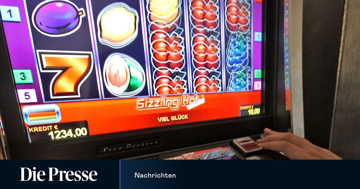 Lotto wirklich 140512