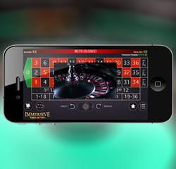 Lottoland app 928674