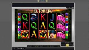 Magicred Casino 706966