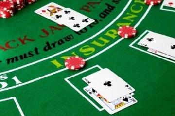 Malta Casino online 292780