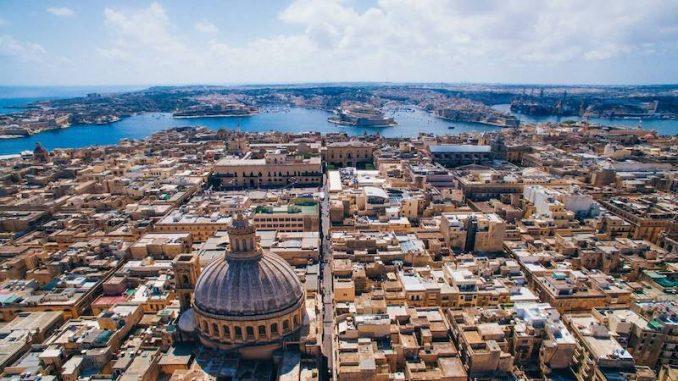 Malta Casino online 85744