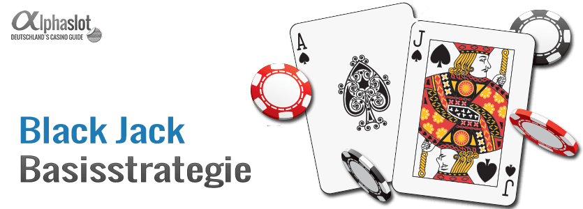 Martingale Strategie Blackjack 752734