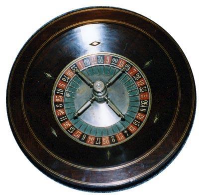 MicroSpiele Casino Liste 244770