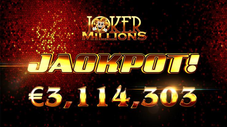 Millionen Euro gewonnen 518653