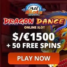 Millionen Gewinner Lord 909632