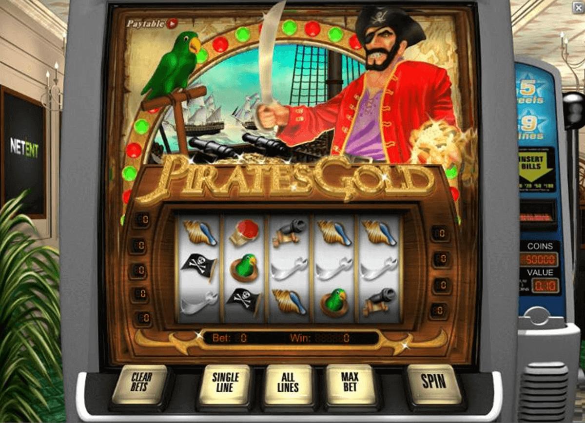 Mobile Casino 218736