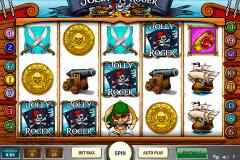 Mobile Casino Play 397515