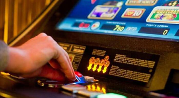 Mobile Casino 647617