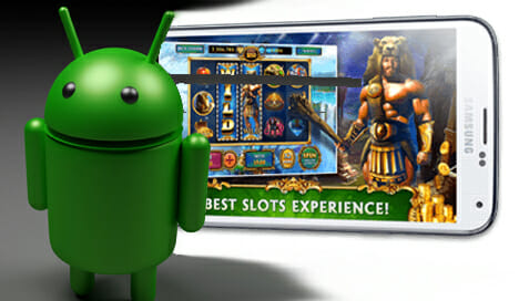 Mobile Casino 935441