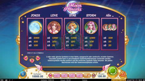 Mobile Casino Statistik 969319