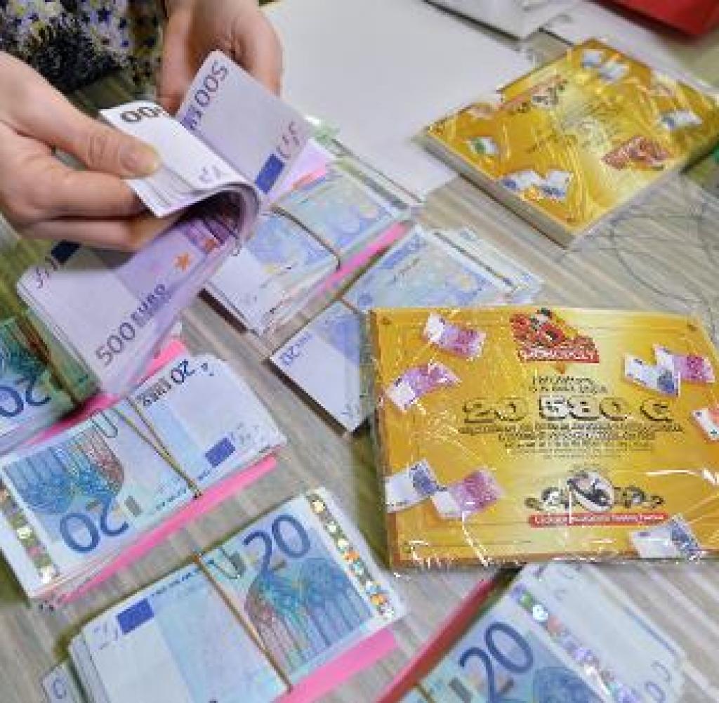 Monopoly Echtgeld Gewinner 627058
