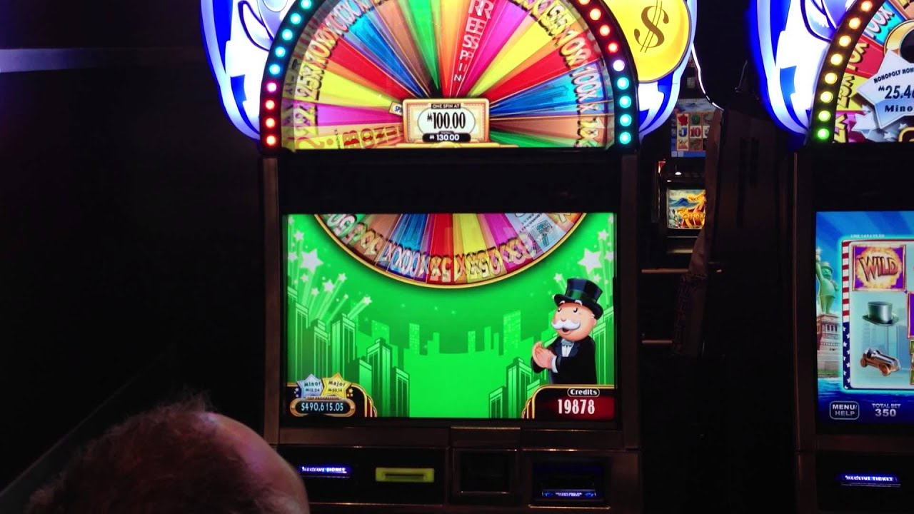 Monopoly Money Echtgeld 395872