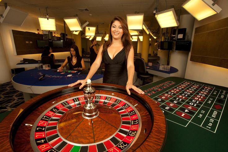 Multiball Roulette online 383876