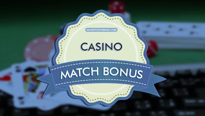 Neue Casinos 2020 791586