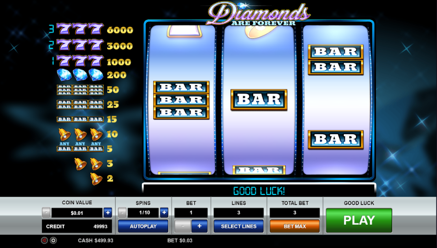 Neues Casino Dragon 791731