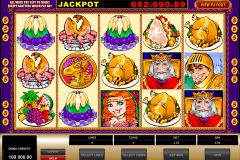 Neues Casino 766178