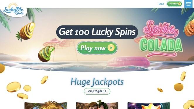 New Poker Sites 30628