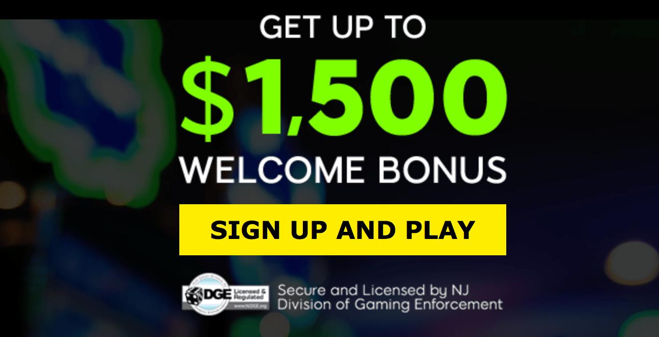 New Poker Sites 305936