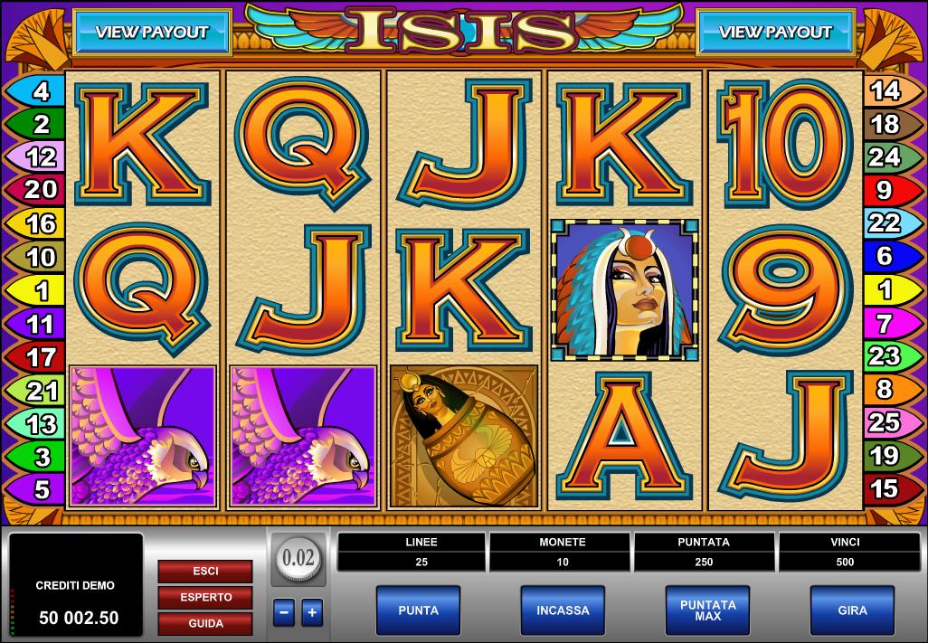 New Poker 609111
