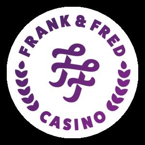 Niederösterreich Frank 216778
