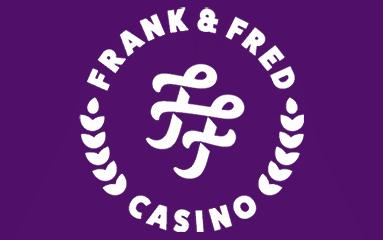 Niederösterreich Frank 773916