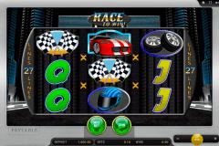 Ohne Casino Anmeldung 27895