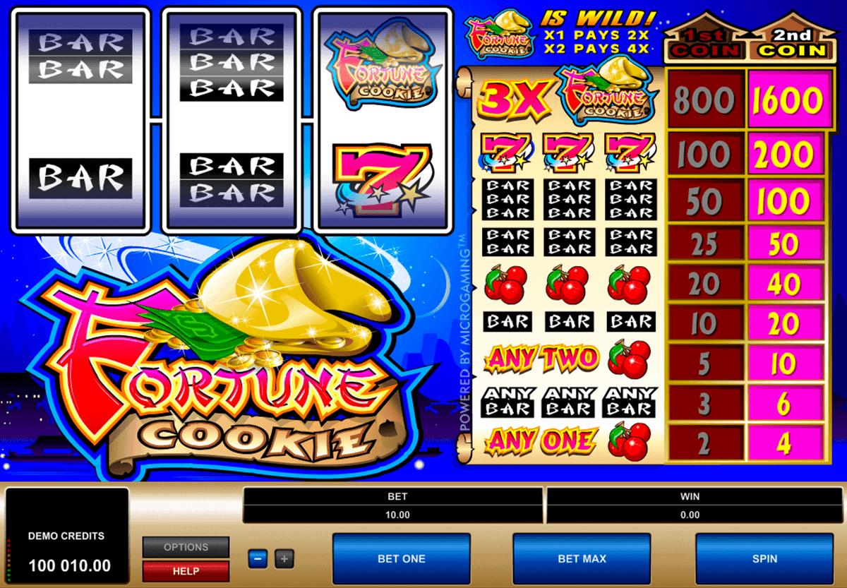 Ohne Casino Anmeldung 671590